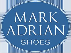 Mark Adrian logo